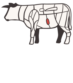 14-ico-hovezi-flank-steak.png